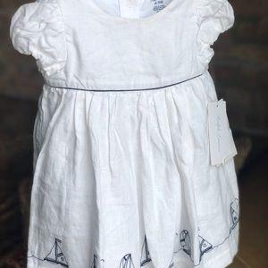 Ralph Lauren Dress, New!!
